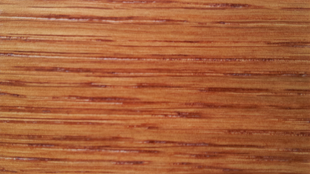 Color Chart Stain 2 In Oak Veneer Fabbrica