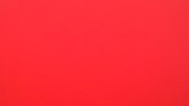 187 Color Chart Fluorescent Colors Fabbrica