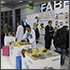 FABBRICA AT BUILDING EXPO