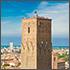 RENNER ITALIA'S COATINGS REFURBISH PRENDIPARTE TOWER