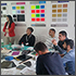 FABBRICA DAYS – OCTOBER 28th 2016, INTERACTIVE SEMINAR FOR ENGINEERS AND DESIGNERS