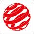 RED DOT DESIGN AWARD 2017 FOR WIRELESS SANDER MIRKA® AOS-B